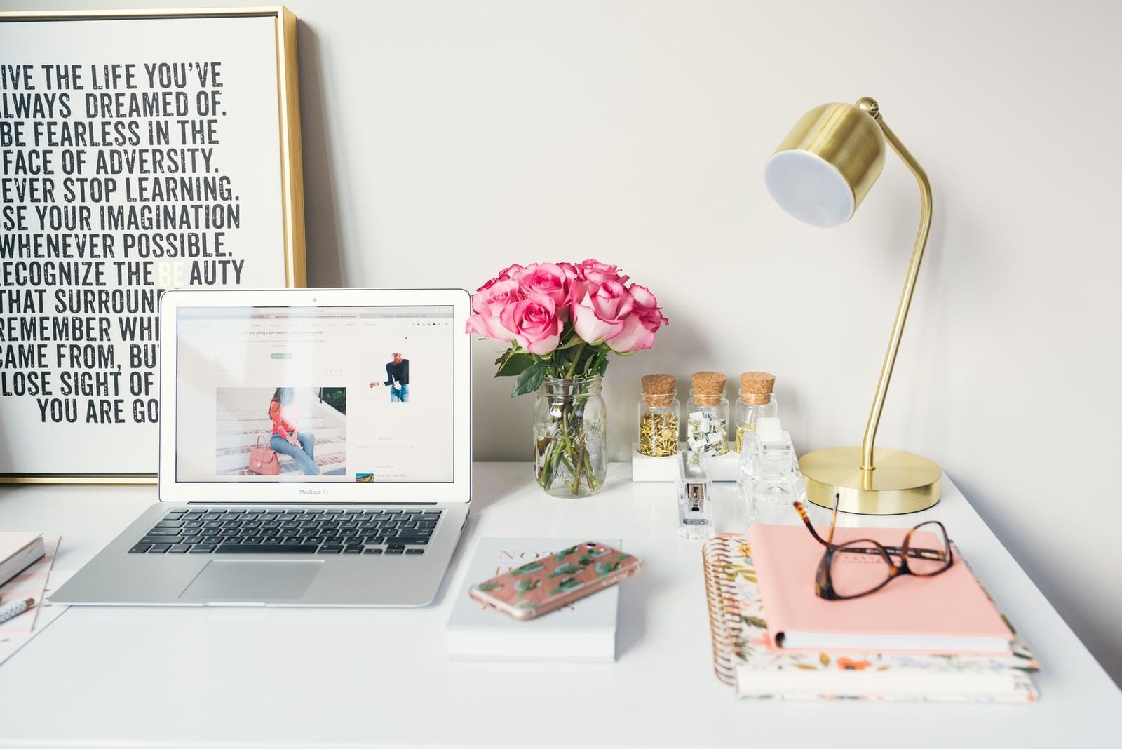 Blog Trafiğini Artırmak için 21 İpucu